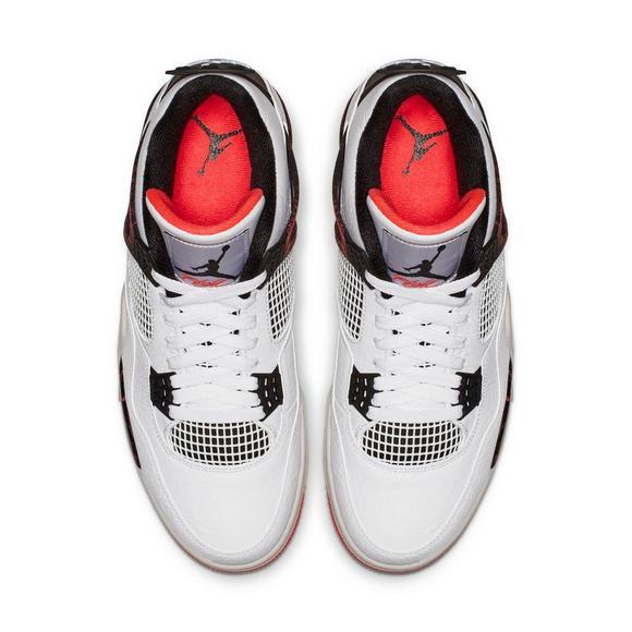 on sale 45792 29e9a Jordan 4 Retro