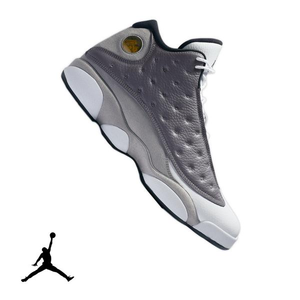 79436832cef801 Display product reviews for Jordan 13 Retro