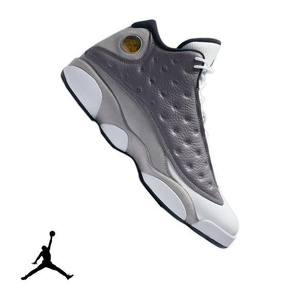 new styles 9b400 f9e42 Jordan 13 Retro