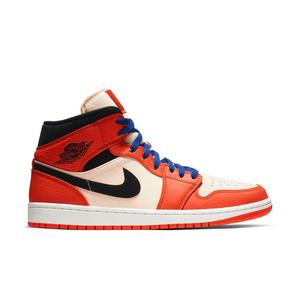 promo code e5974 75178 Mid Top Basketball Shoes