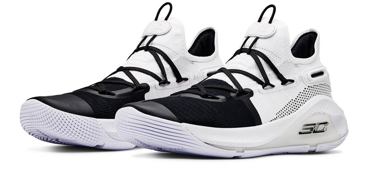 premium selection 96f29 33acd Sneaker Release: Under Armour Curry 6