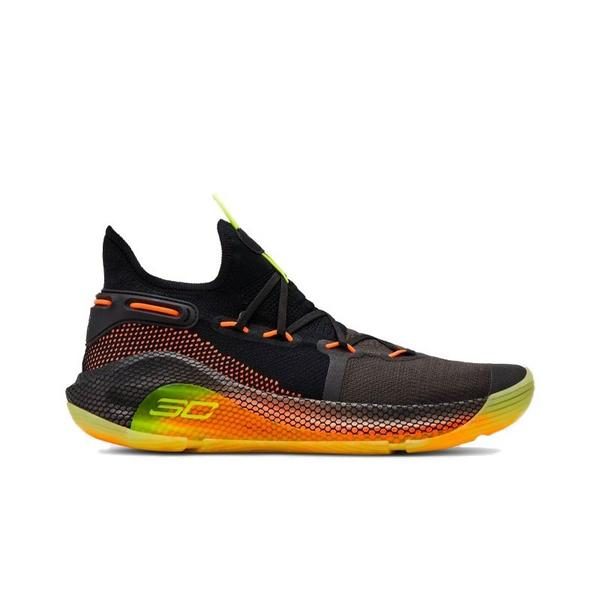 hot sale online 10385 1bd37 Display product reviews for Under Armour Curry 6