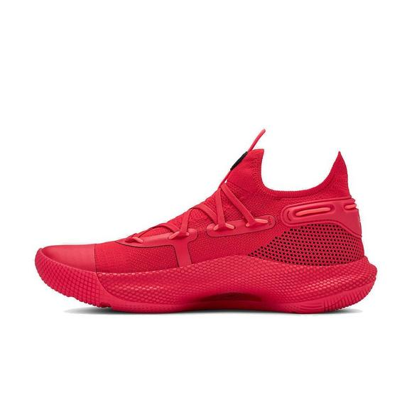 3bc33c711229 Under Armour Curry 6