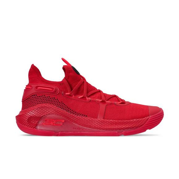 5c0a28426630 Under Armour Curry 6