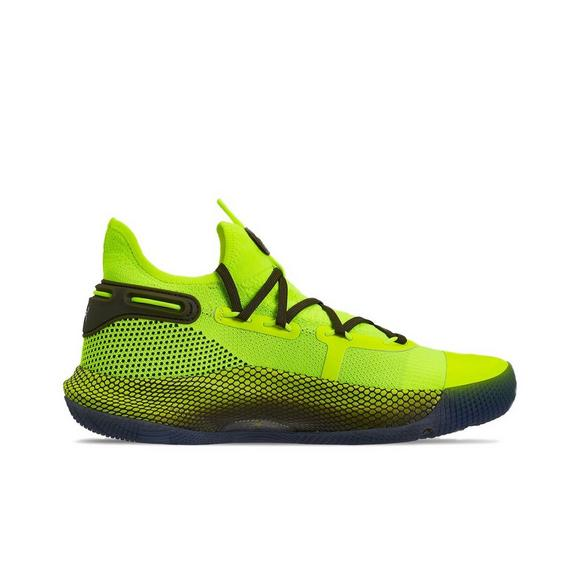 f66776bc2d4b Under Armour Curry 6