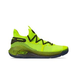 buy popular 4fc3c 509c9 Steph Curry