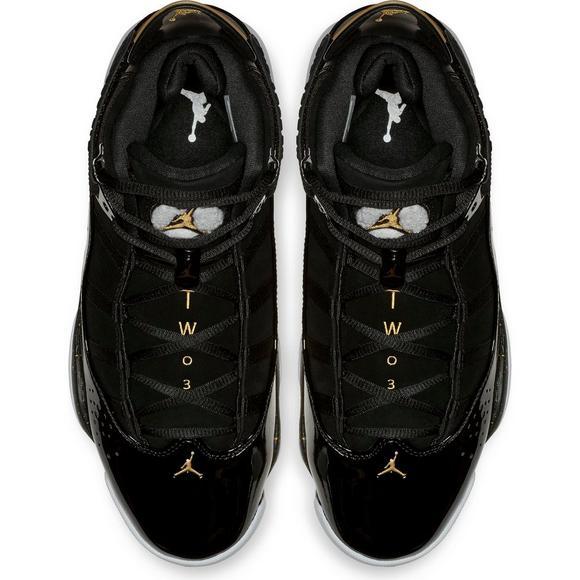 2e2d02a46976 Jordan 6 Rings
