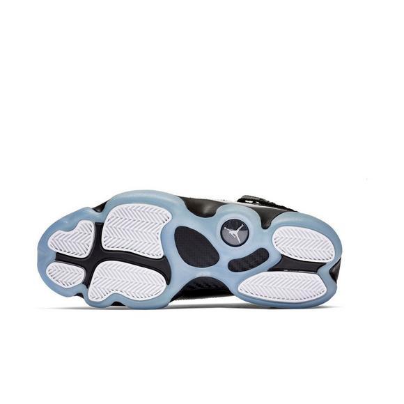 quality design 4740a ffe02 Jordan 6 Rings