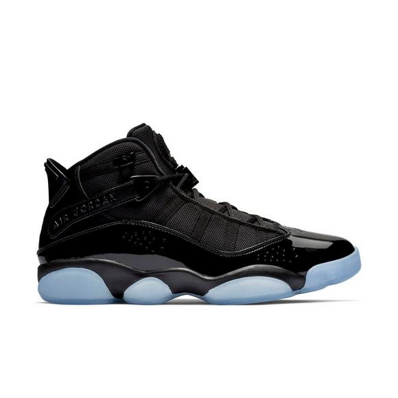 be9a6399cdd9 Jordan 6 Rings