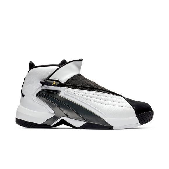 e133586e3725cc Jordan Jumpman Swift