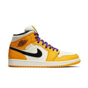 2695a716d737 Sale Price 120.00. 4.6 out of 5 stars. Read reviews. (27). Jordan 1 Mid SE