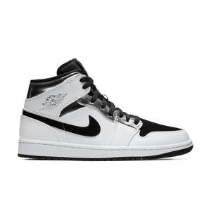 c746943e344 Free Shipping No Minimum. 4.7 out of 5 stars. Read reviews. (152). Jordan 1  Mid