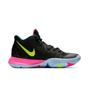 51a8f9cb744 4.1 out of 5 stars. Read reviews. (36). Nike Kyrie 5