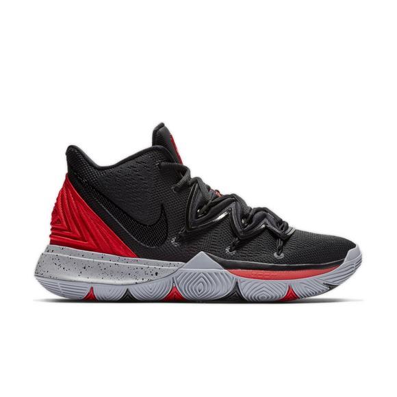 c2fa32f5748 Nike Kyrie 5
