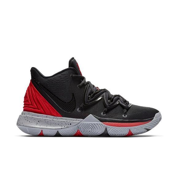4c23a787c015 Nike Kyrie 5
