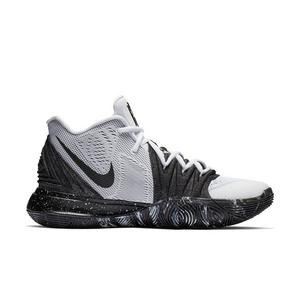 the latest ab563 4d079 Sale Price 130.00 See Price in Bag. 3.7 out of 5 stars. Read reviews. (22).  Nike Kyrie 5