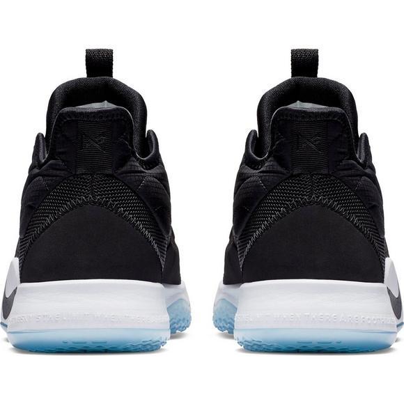 be4487aa70f Nike PG 3