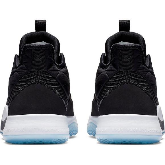 finest selection ef25c 43e2f Nike PG 3