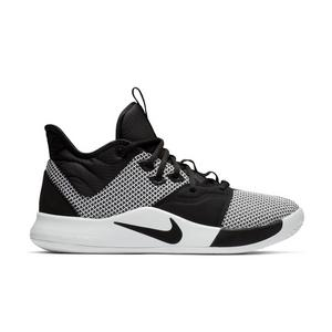 new concept ef922 d3ef0 4.6 out of 5 stars. Read reviews. (16). Nike PG 3