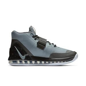 finest selection 571b0 f0e7d Nike Air Force Max