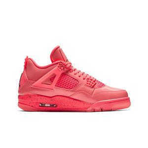 fc4685125d27 Sale Price 140.00 See Price in Bag. 4.6 out of 5 stars. Read reviews. (48).  Jordan 4 Retro ...