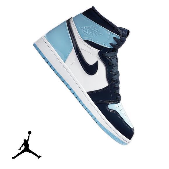 Jordan 1 Retro High OG