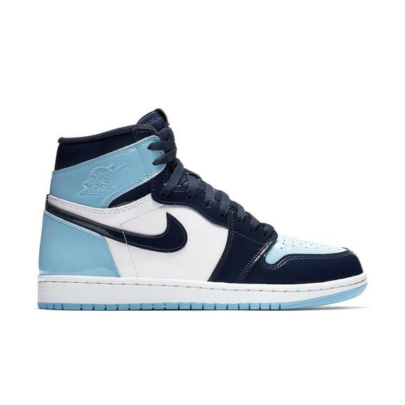 on sale 489da 96d84 Jordan 1 Retro High OG