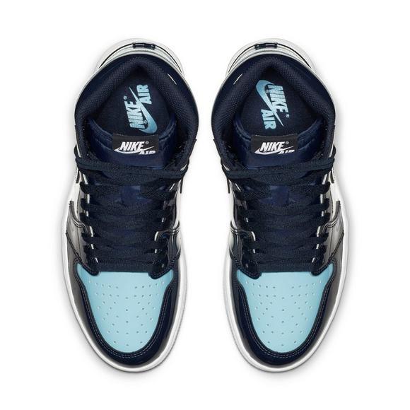 on sale ebb5f 9d508 Jordan 1 Retro High OG