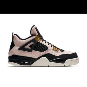 Women s Shoes 9bc9ed249