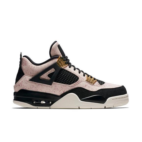 sports shoes a2129 f6e55 Jordan 4 Retro