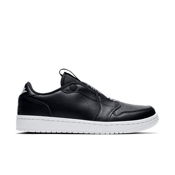 official photos 093a1 833d9 Jordan 1 Retro Low Slip