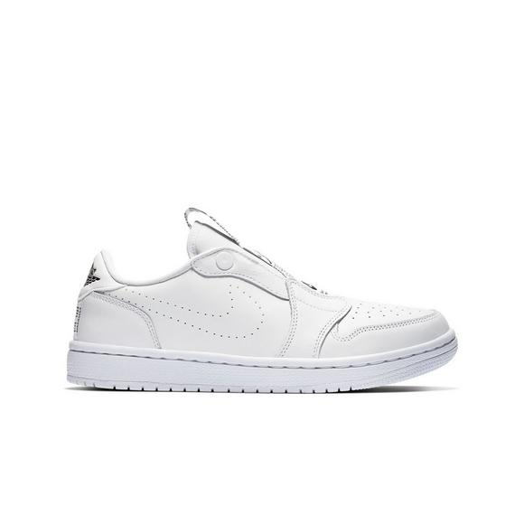 newest db2f1 a5def Jordan 1 Retro Low Slip