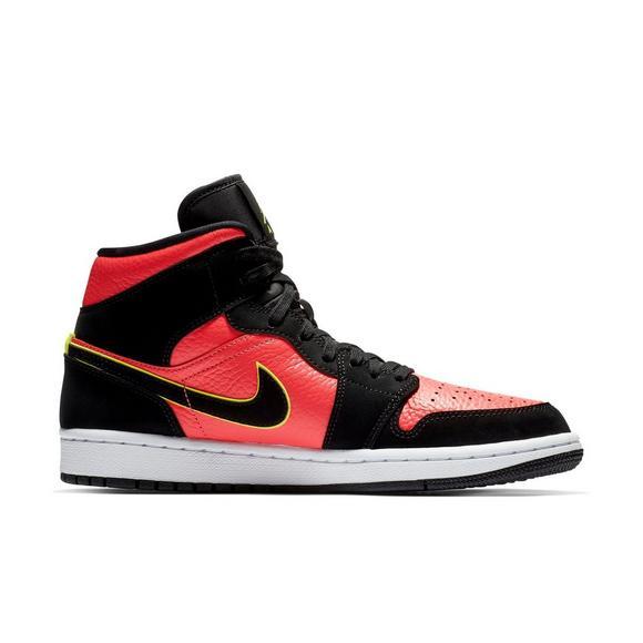 low priced e4c8a 303f9 Jordan 1 Mid