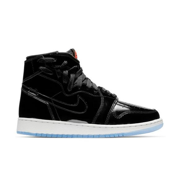 pretty nice 4f578 9b55c Jordan 1 Rebel XX
