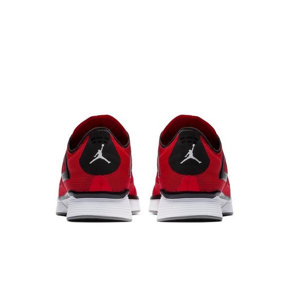 f4068429135 Jordan 89 Racer