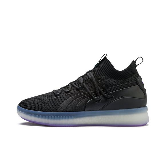 finest selection 16f10 82c18 Puma Clyde Court