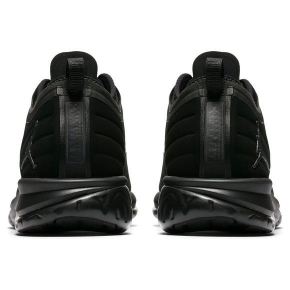084d041d994d79 Jordan Trainer Prime Men s Training Shoe - Main Container Image 5