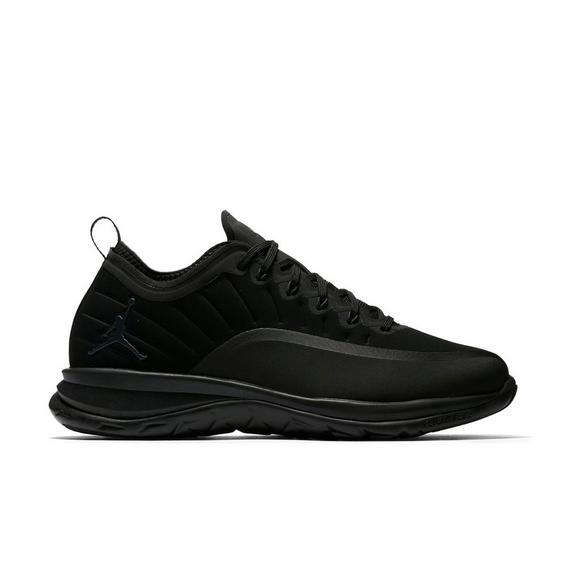 Bg Nike Prime Trainer Boys Basket Jordan vN80ymwOn