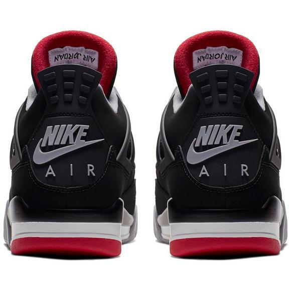 2bd4e4aa03b60b Jordan 4 Retro