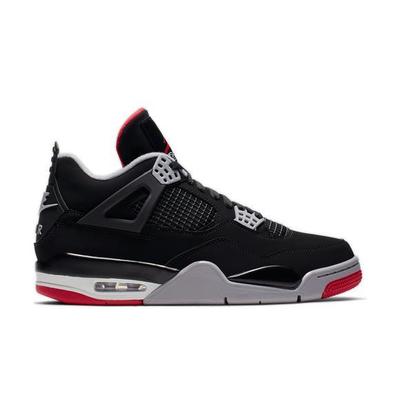 purchase cheap db5c1 3c757 Jordan 4 Retro