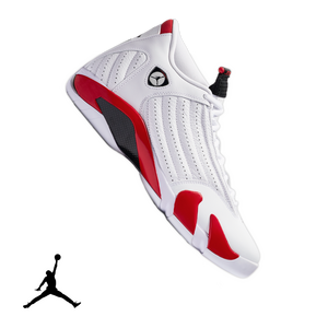 3169b1383e2daa Mens Air Jordan 14