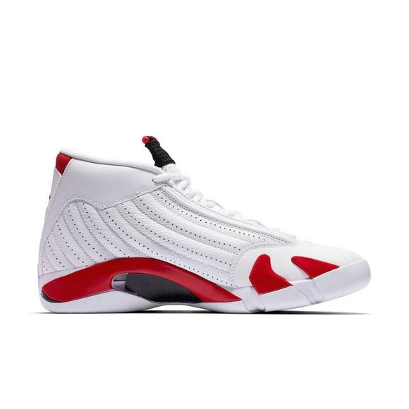 941810e74f2 Jordan 14 Retro