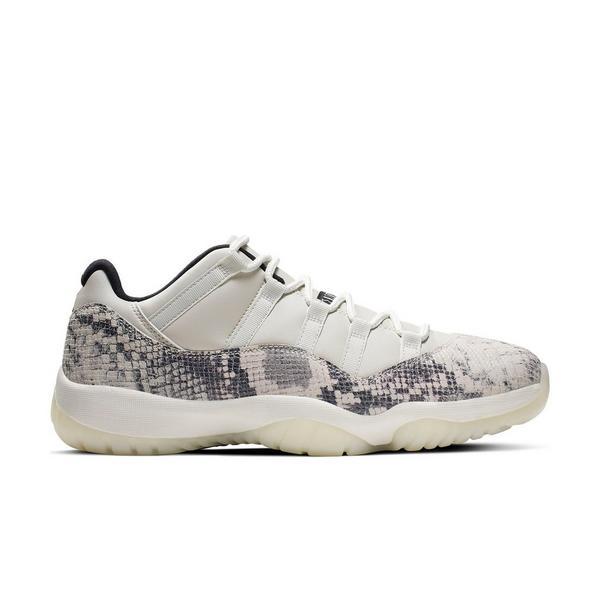 new style b6036 7a26f Jordan Shoes