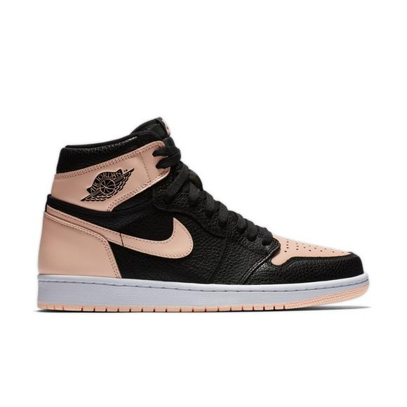 8b0fa93cbd02 Jordan 1 Retro High OG