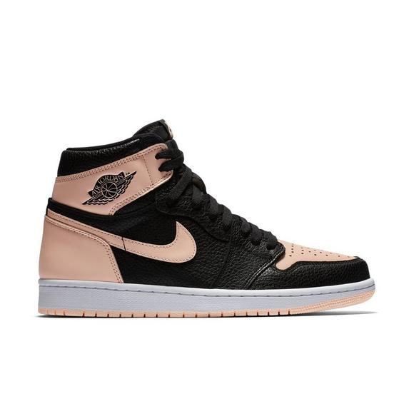 new arrival 31411 c0f0b Jordan 1 Retro High OG
