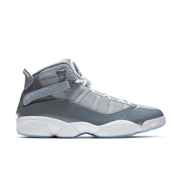 7f3fb2967ea Jordan 6 Rings
