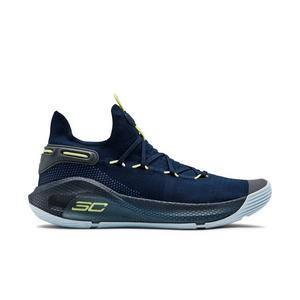 official store united states sale uk Men Stephen Curry Shoes