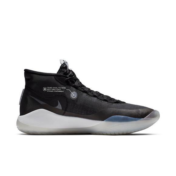 0ef850b00048 Nike Zoom KD 12