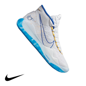 new concept 42219 09c2f Nike Zoom KD 12
