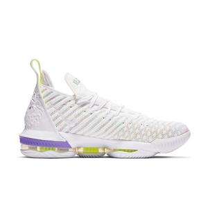 separation shoes f4669 c4c4e 4.6 out of 5 stars. Read reviews. (31). Nike LeBron 16
